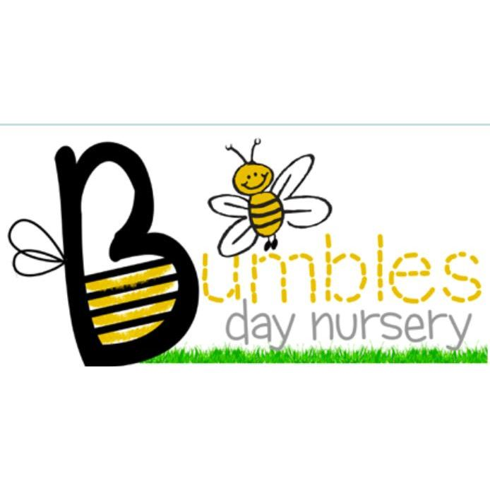 Bumbles Children's Day Nursery Ltd - Pudsey, West Yorkshire LS28 6LJ - 01132 572579 | ShowMeLocal.com