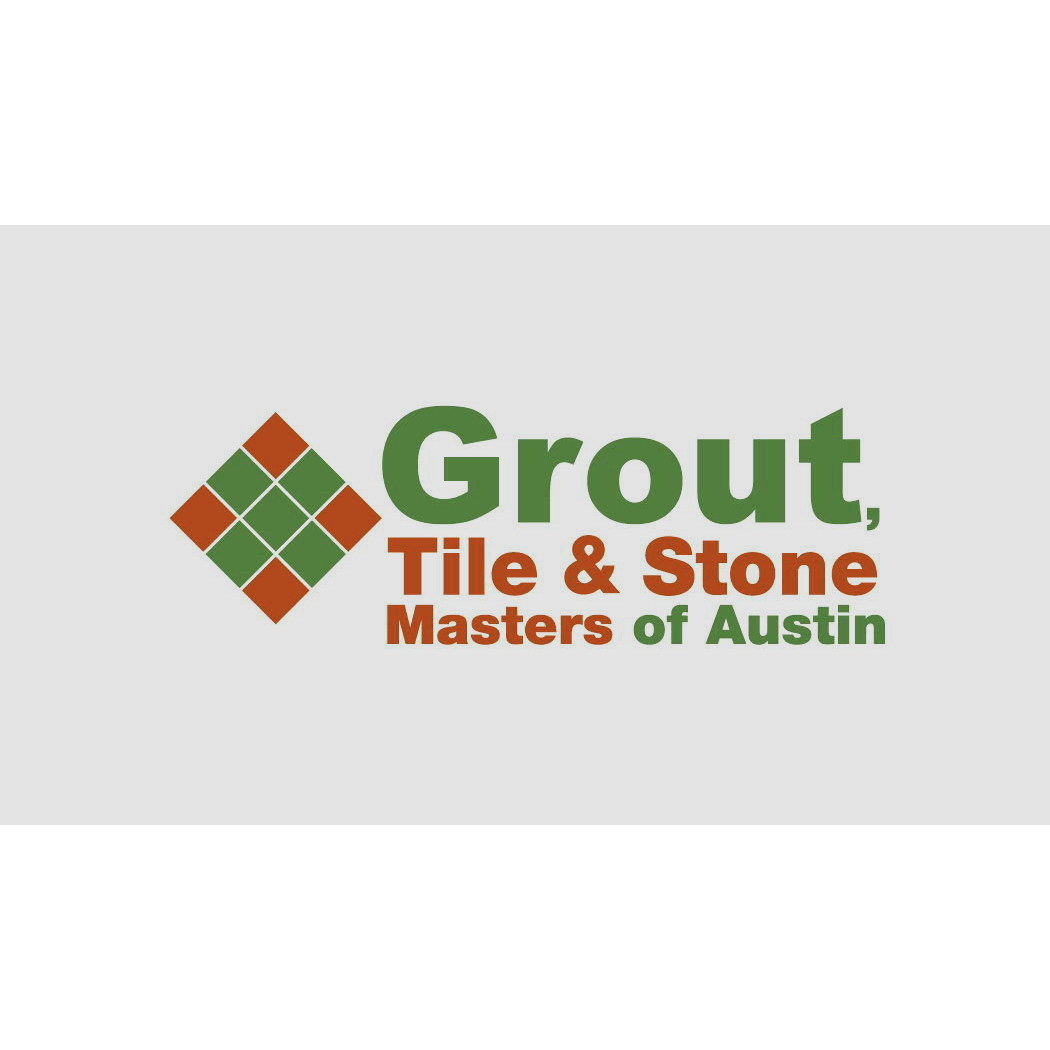 Grout, Tile & Stone Masters