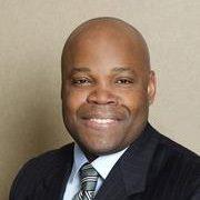 Errol Duke Scott - TD Wealth Private Investment Advice - Toronto, ON M5K 1A1 - (416)307-9852   ShowMeLocal.com