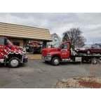 A.R.S Auto Repair & Towing - West Allis, WI - General Auto Repair & Service