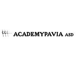 Academy Pavia A.S.D.