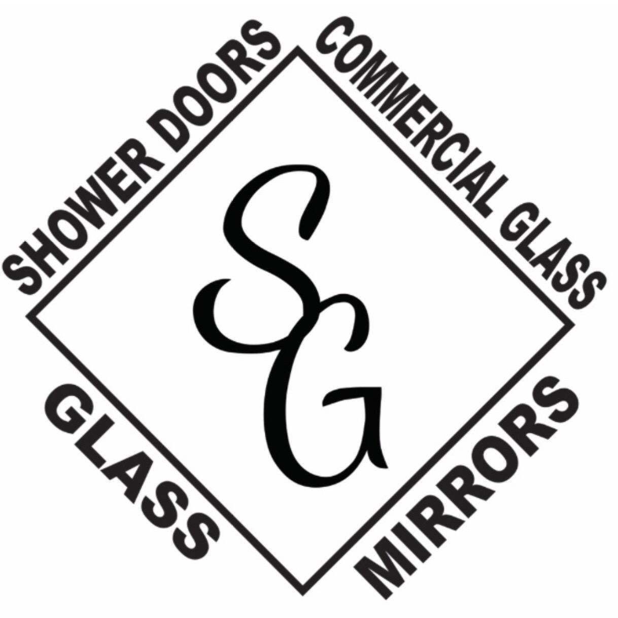 Superior Glass & Mirror
