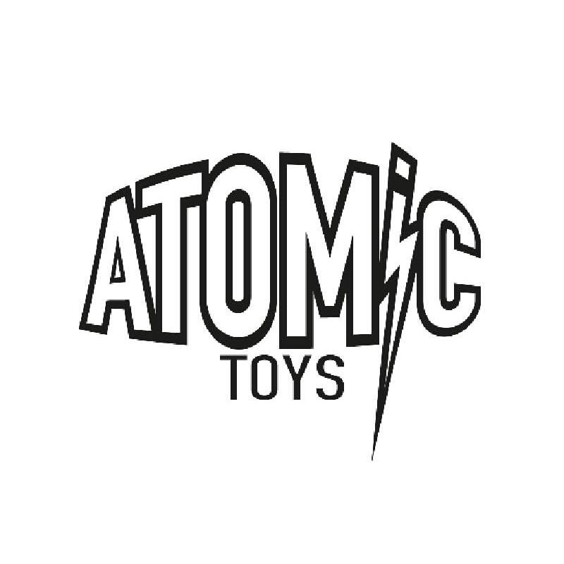 Atomic Toys - Milton Keynes, Buckinghamshire MK14 5BP - 01908 618200 | ShowMeLocal.com