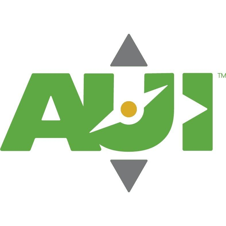 Associated Underwriters Insurance (AUI)