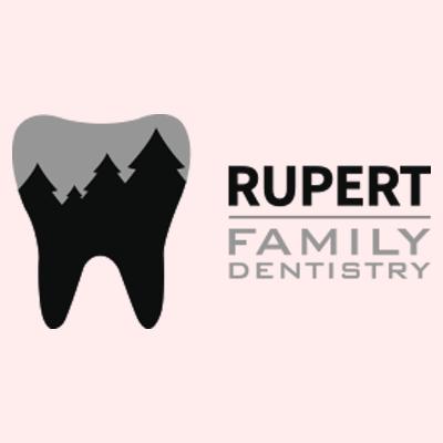 Rupert Family Dentistry