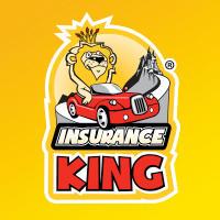 Insurance King Agency Inc.