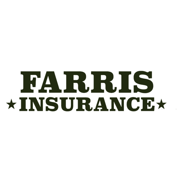 Farris Insurance - Madisonville, TX - Insurance Agents