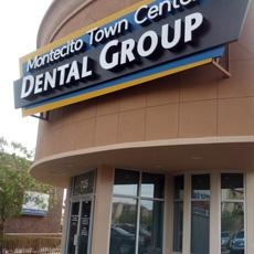 Montecito Town Center Dental Group and Orthodontics image 0