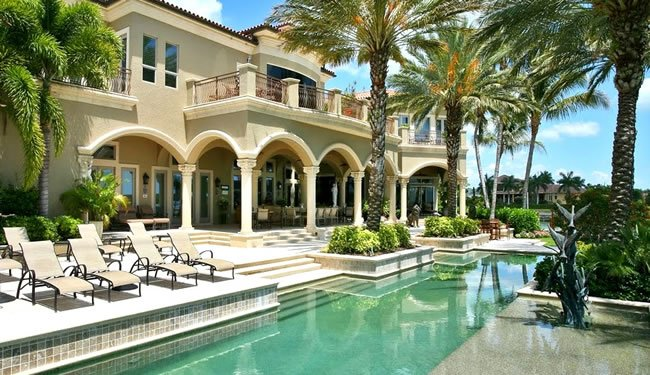 Marco Island Cleaning Services