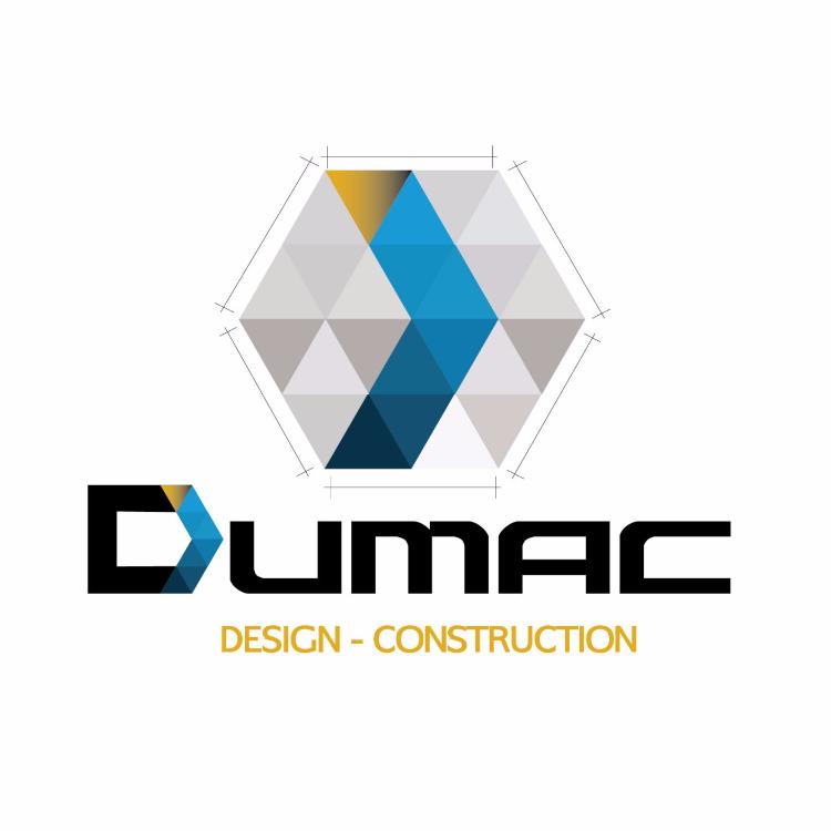 Dumac, LLC