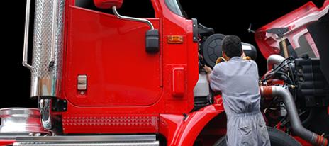 L M Truck & Trailer Repair