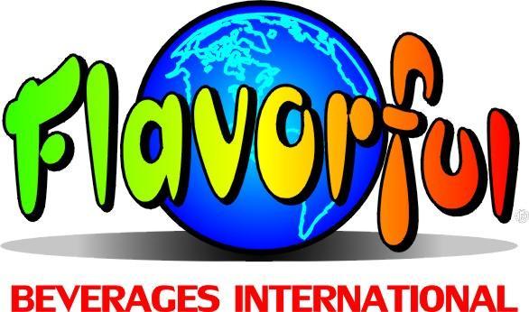 Flavorful Beverages International Inc.