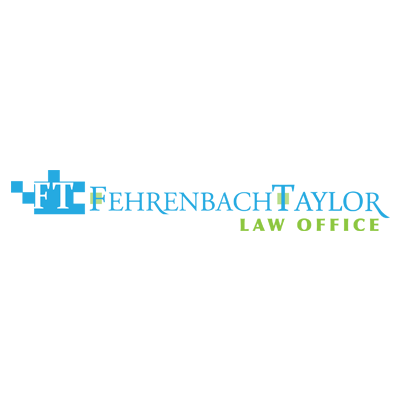 Fehrenbach Taylor Law Office