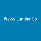 Weiss Lumber Co.