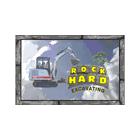 Rock Hard Excavating