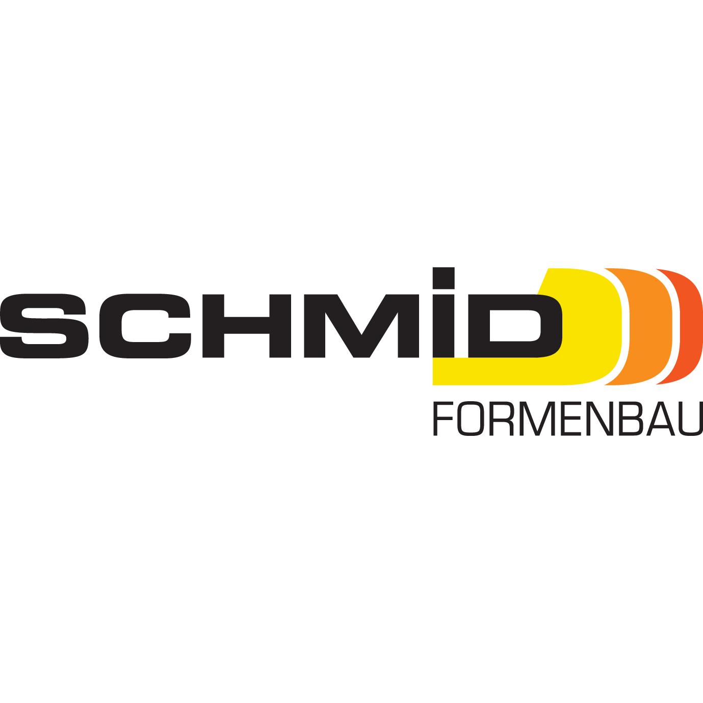 Bild zu Schmid Vorrichtungsbau in Nürnberg