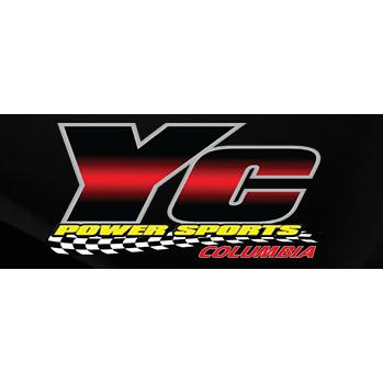 YC Powersports of Columbia