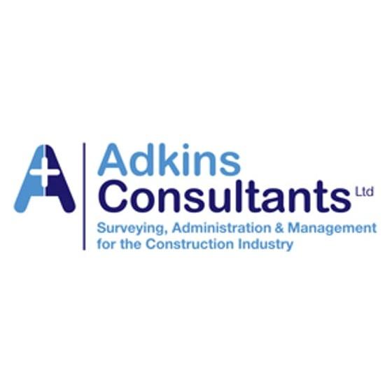 Adkins Consultants Ltd - Maidstone, Kent ME14 4AF - 01622 236500 | ShowMeLocal.com