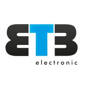 Bild zu ETB Electronic Team Beratungs- und Vertriebs GmbH in Am Mellensee