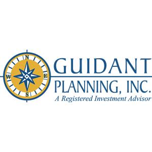 Guidant Planning, Inc.