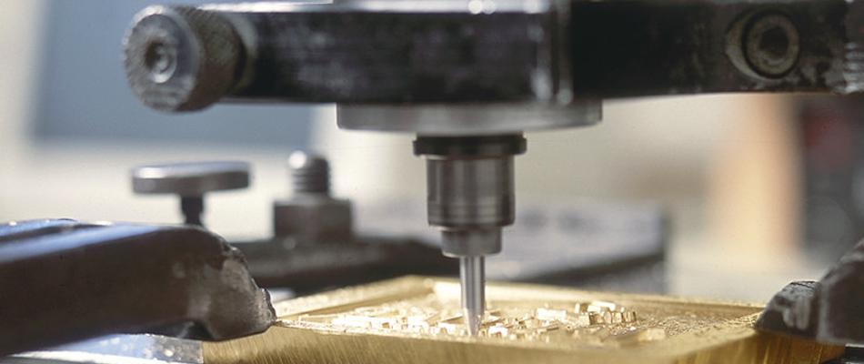 Stempel Schneider GmbH
