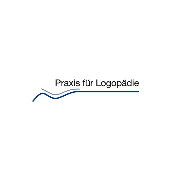 Bild zu Praxis für Logopädie Anette Gilsbach in Münster