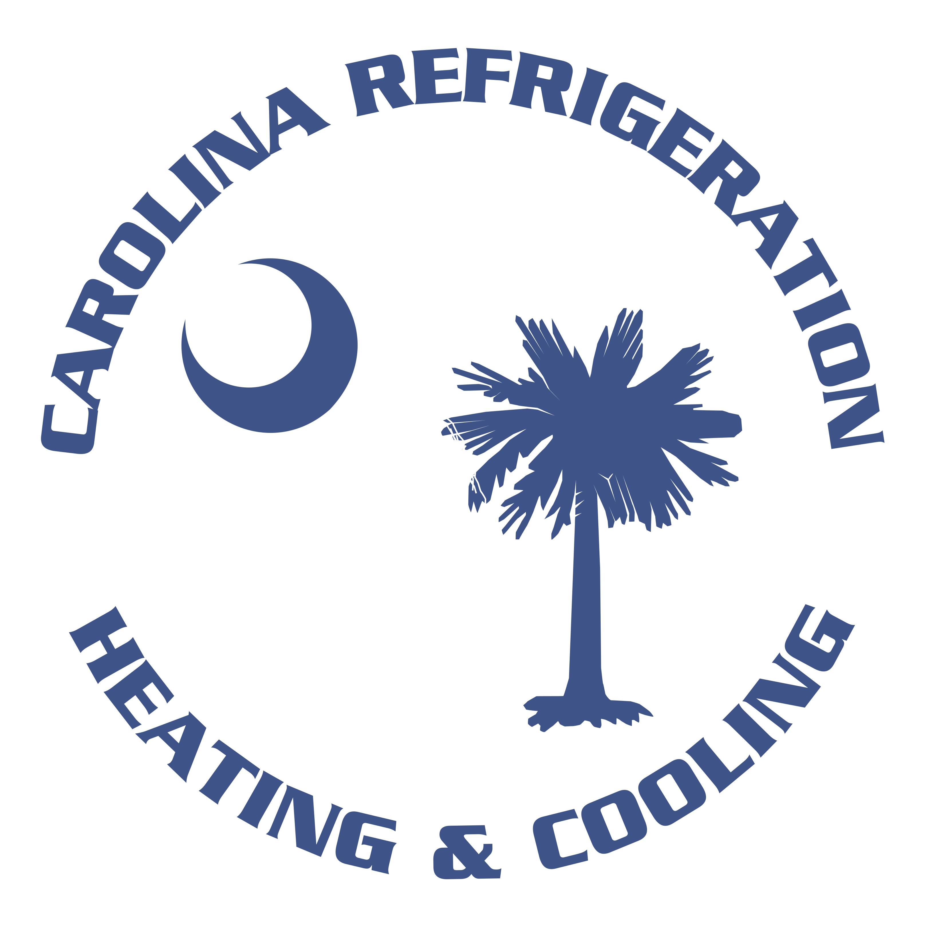 Carolina Refrigeration Heating and Cooling - Rock Hill, SC 29730 - (803)984-4173 | ShowMeLocal.com