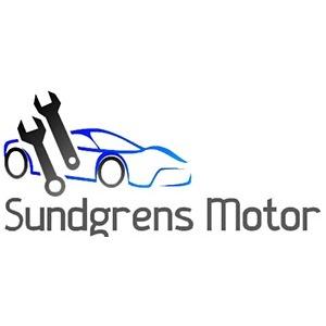 Sundgrens Motorfirma Sisjön