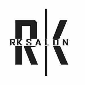 RK Salon