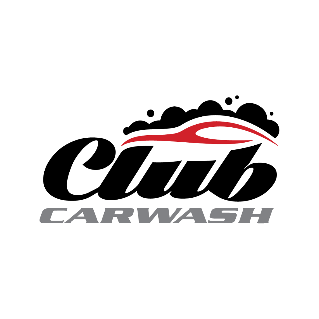Club Car Wash