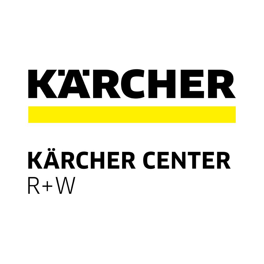 Kärcher Center R + W