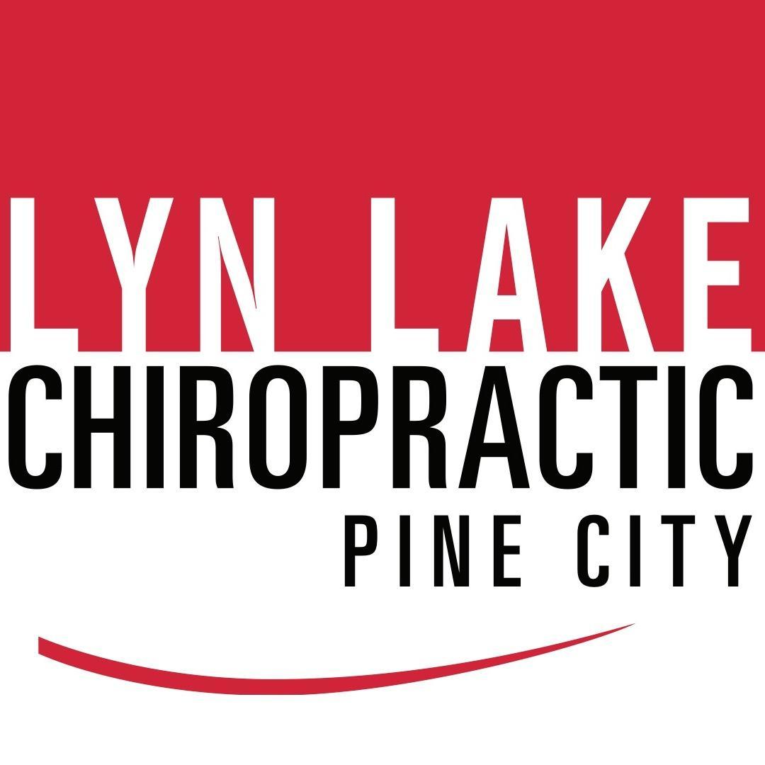 Lyn Lake Chiropractic Pine City