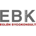 EBK, Eglén Byggkonsult