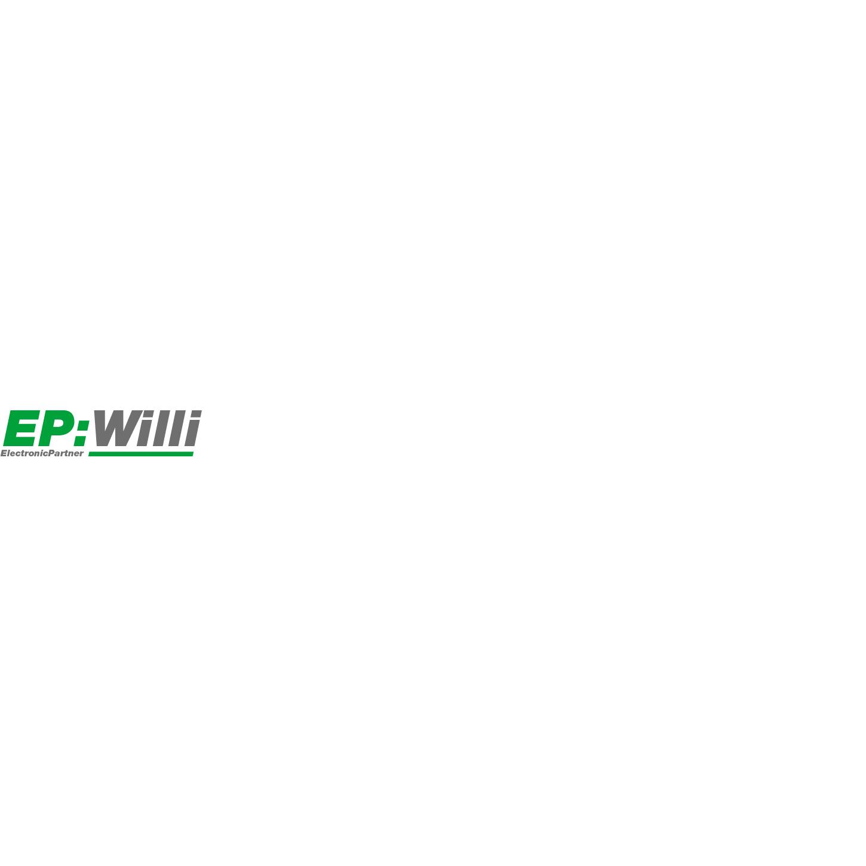 EP:Willi