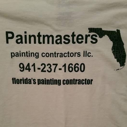 Paint Masters Painting Contractors Llc Coupons Near Me In