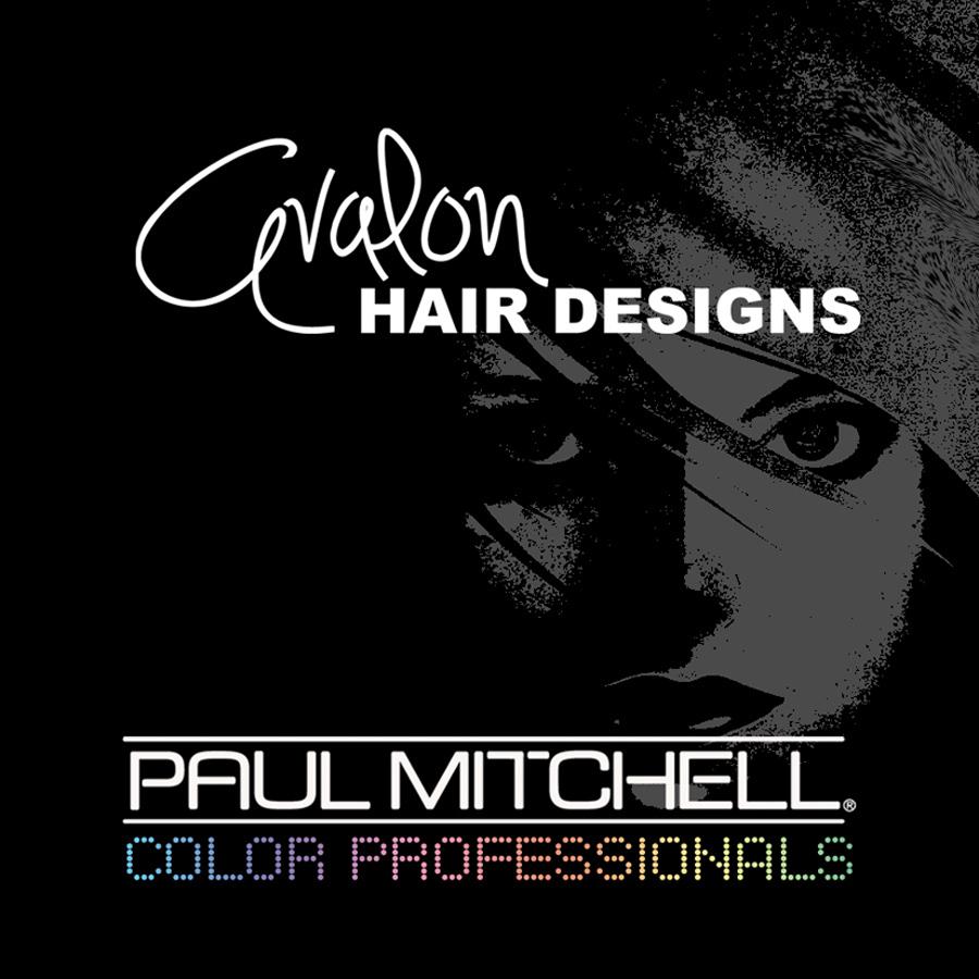 Avalon hair designs in san antonio tx 210 481 7 for By design home care san antonio