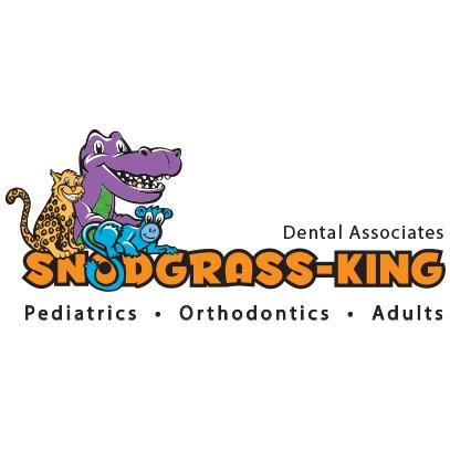 Snodgrass-King Pediatric Dental Associates - Franklin, TN - Dentists & Dental Services