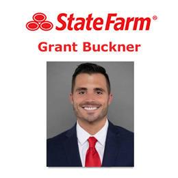 Grant Buckner - State Farm Insurance Agent - Bridgeport, WV 26330 - (304)381-3276 | ShowMeLocal.com