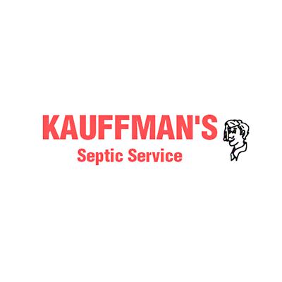 Kauffman's Septic Service LLC