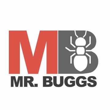 Mr Bugg's Pest Patrol, Inc