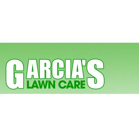 Tony Garcia's Lawn care