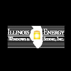 Illinois Energy Windows & Siding