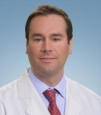 Andrew Marky, MD, MPH