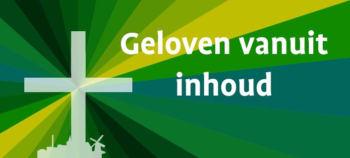 Julianakerk - Hervormd Veenendaal