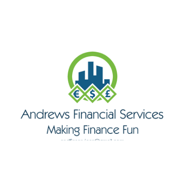 Andrews Financial Services