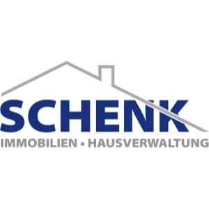 Bild zu Immobilienverwaltung Schenk in Arnsberg
