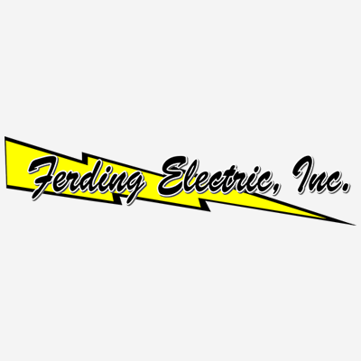 Ferding Electric, Inc