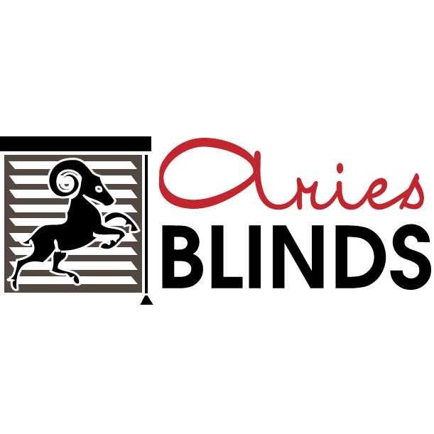 Aries Blinds