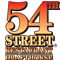 54th Street Restaurant & Drafthouse - San Antonio, TX - Restaurants