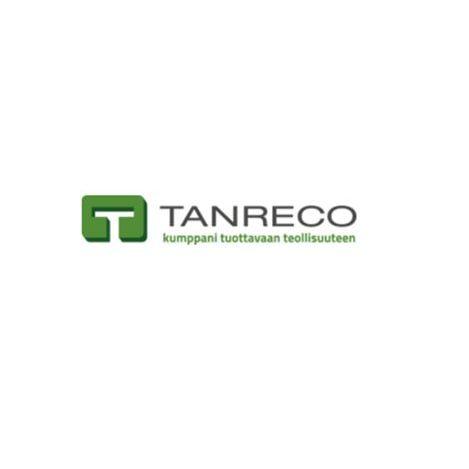 Tanreco Oy